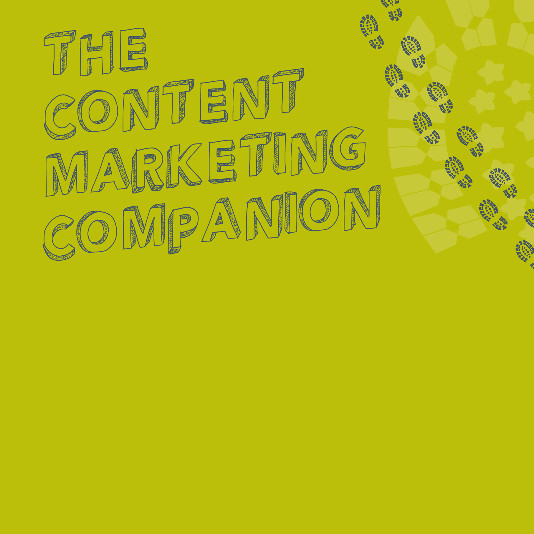 content marketing companies guide image